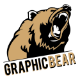 graphicbear_digital