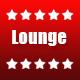 Luxury Resort Music