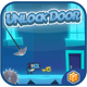Unlock Doors Adventure + Admob (BBDOC+Android Studio+Assets) - CodeCanyon Item for Sale