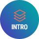 INTRO - Corporate And Business HTML Template - ThemeForest Item for Sale