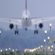 Airplane Landing (2-Pack) - VideoHive Item for Sale