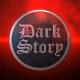 3D Dark Logo Reveal - VideoHive Item for Sale