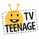Teenage TV - VideoHive Item for Sale