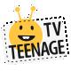 Teenage TV - VideoHive Item for Sale