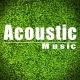 Upbeat Acoustic Inspiring