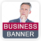 Free Download Business Banners Nulled