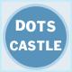 DOTSCASTLE