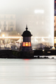 Geneva Lighthouse - PhotoDune Item for Sale