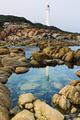 Point Hicks Lighthouse - PhotoDune Item for Sale