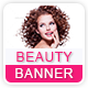 Beauty Banners