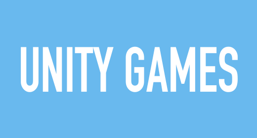 Unity Games