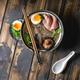 Japanese Noodle Soup - PhotoDune Item for Sale