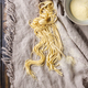 Homemade uncooked pasta - PhotoDune Item for Sale