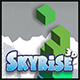 Android - Sky Rise 3D Game - CodeCanyon Item for Sale