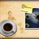 Creative portfolio - VideoHive Item for Sale