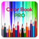 Free Download ColorBook-Pro Nulled