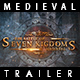 Seven Kingdoms 3 - The Fantasy Trailer - VideoHive Item for Sale