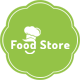 Food Store - Organic Food and Restaurant WooCommerce WordPress Theme - ThemeForest Item for Sale