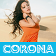 Corona - Fashion Model and Clothes WooCommerce WordPress Theme - ThemeForest Item for Sale