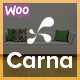 Carna - Clean Furniture Apartment Design WooCommerce WordPress Theme - ThemeForest Item for Sale
