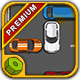 Parking Block - HTML5 Puzzle Game - CodeCanyon Item for Sale
