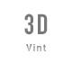 Vint3D