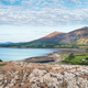 Trefor in Wales - PhotoDune Item for Sale