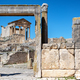 Roman Ruins of Dougga - PhotoDune Item for Sale
