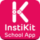 InstiKit School - School Management System for School, College, Institute and Academy
