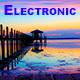 Pump Electro House
