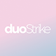 Duo Strike - Buildbox Template - CodeCanyon Item for Sale