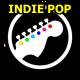 Indie Pop