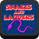 Snakes and Ladders - HTML5 Game - CodeCanyon Item for Sale