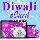 Diwali Festive eCard - VideoHive Item for Sale