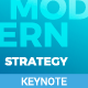 Free Download Modern Strategy Nulled