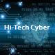 Hi-Tech Cyber