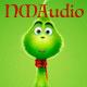 NMAudio