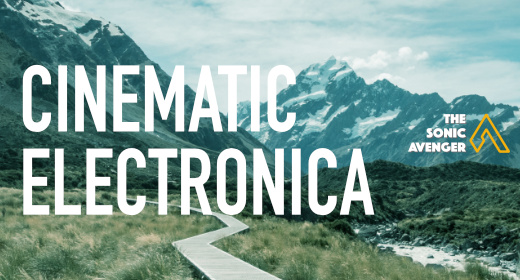 Cinematic Electronica