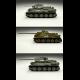 USSR Armor Pack