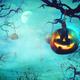 Halloween - PhotoDune Item for Sale