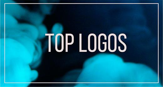 Top Logos!