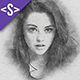 Free Download Soft Pencil Art Action Nulled