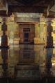 Underground temple, Hampi, Karnataka - PhotoDune Item for Sale