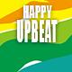 Happy Upbeat & Inspiring