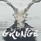 Free Download Grunge | Glitch Photo FX Nulled