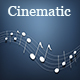 Dramatic Emotional Piano Trailer - AudioJungle Item for Sale