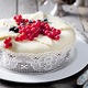Free Download Traditional Christmas Fruit Cake, Pudding. Nulled