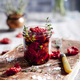 Free Download Sun Dried Tomatoes in Glass Jar Nulled