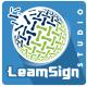 LeamSign_Studio