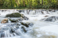 Jedkod waterfall at Khao Yai National park-6 - PhotoDune Item for Sale